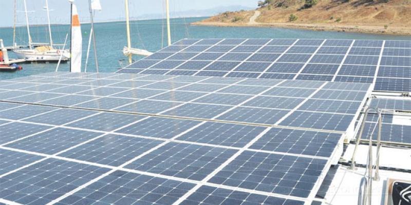 Energies renouvelables: Détails de la réforme