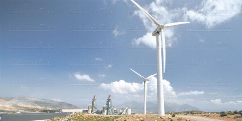 Energie: Le Maroc présente à Bruxelles son super régulateur