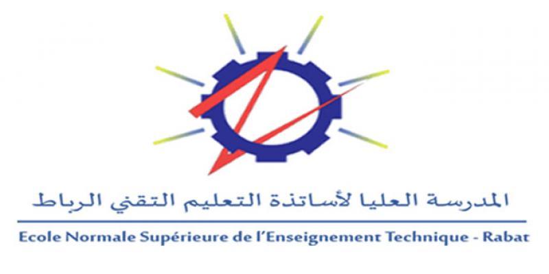 Les nouvelles ambitions de l'Enset-Rabat