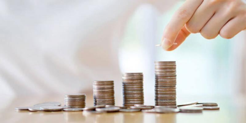 Epargne: Des pistes de relance