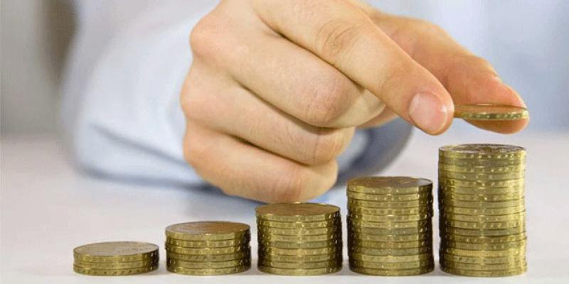 Pourquoi les Marocains épargnent peu
