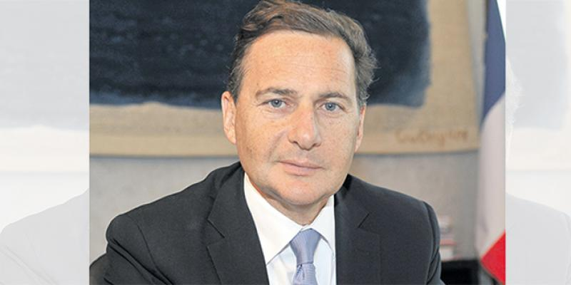 Marquage fiscal: Sicpa prête au combat