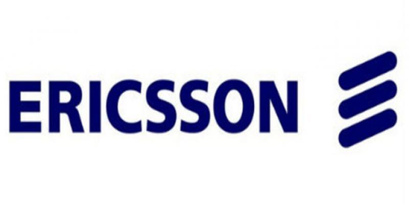 Ericsson fait le plein de contrats 5G