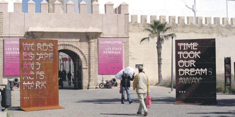 Un plaidoyer pour l'entreprise citoyenne à Essaouira