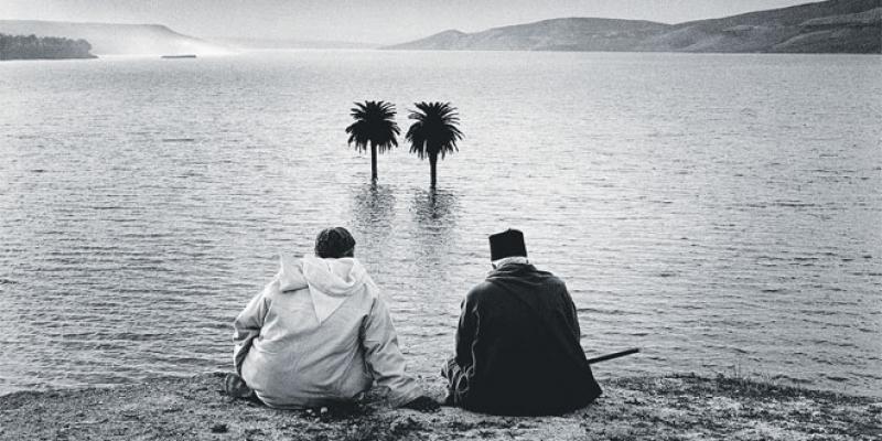 Essaouira: L'art photographique, entre pointures et jeunes talents