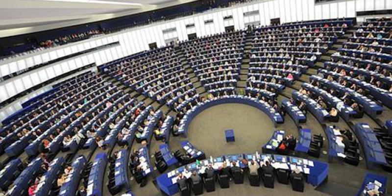 Education, santé, emploi... des femmes: Des eurodéputés sur le terrain