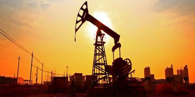 Exploration: Gaz, pétrole… La liste des projets