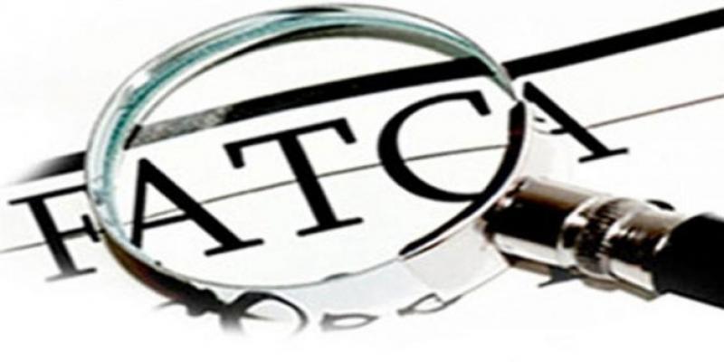 Fatca: Les banques sous pression