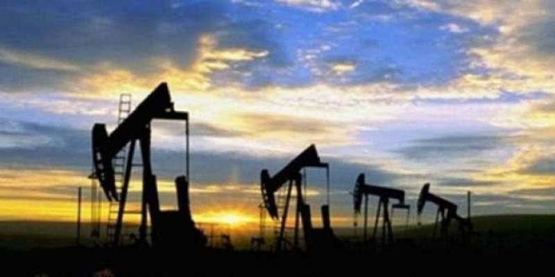La facture pétrolière pourrait aggraver le déficit commercial