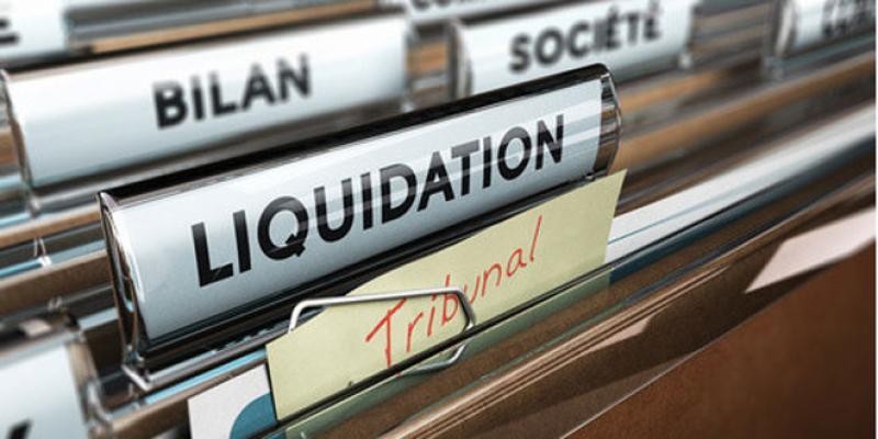 Entreprises publiques: L'Etat veut accélérer les liquidations