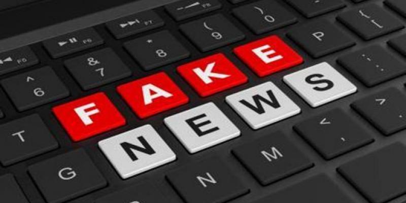 Comment des créatifs traquent les fake news