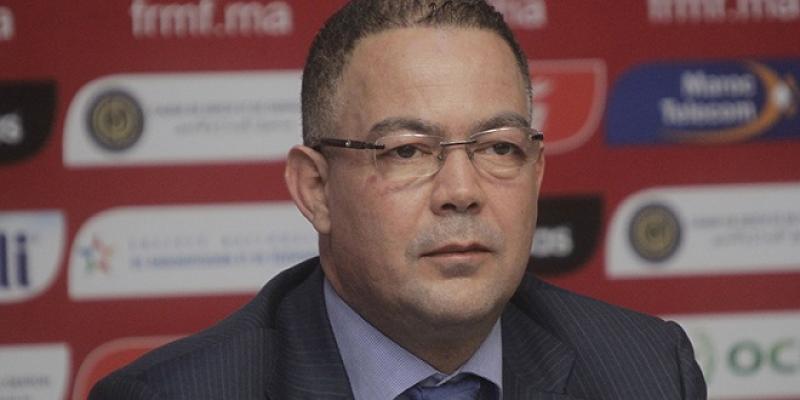 Exclusif/Coupe du Monde: Comment le Maroc compte défendre ses chances