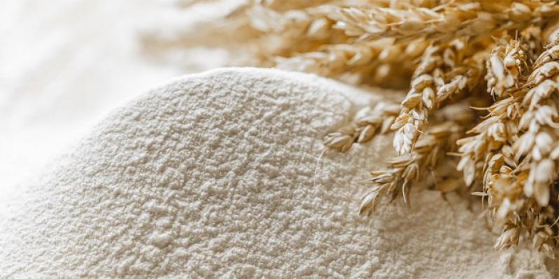Farine subventionnée: Pour les meuniers, un cadeau empoisonné