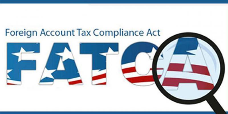 Impôts: Les banques sous pression de la «Fatca»