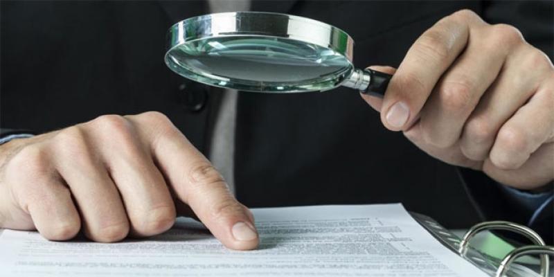 Faux et usage de faux: Trop d'inconnues dans le nouveau régime pénal