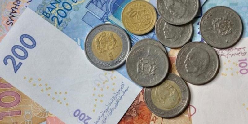 Change: Le pack «après-vente» du dirham flexible