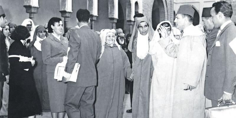 Femmes de la résistance, les oubliées de l'histoire