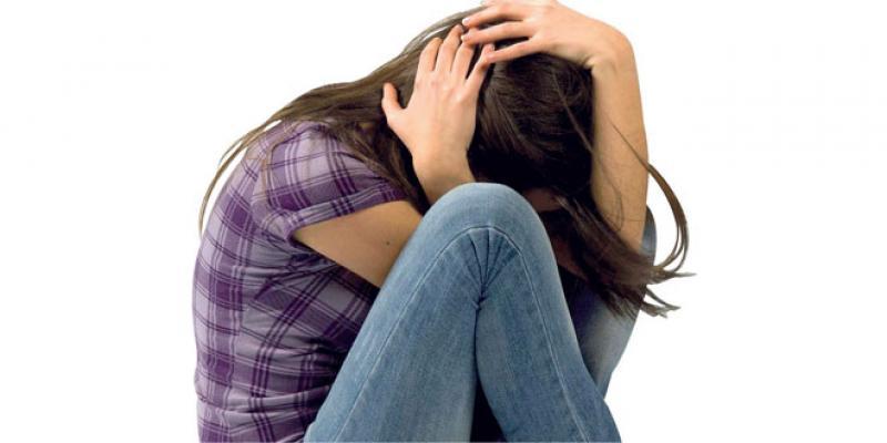 Violence contre les femmes: 7,6 millions de victimes en un an