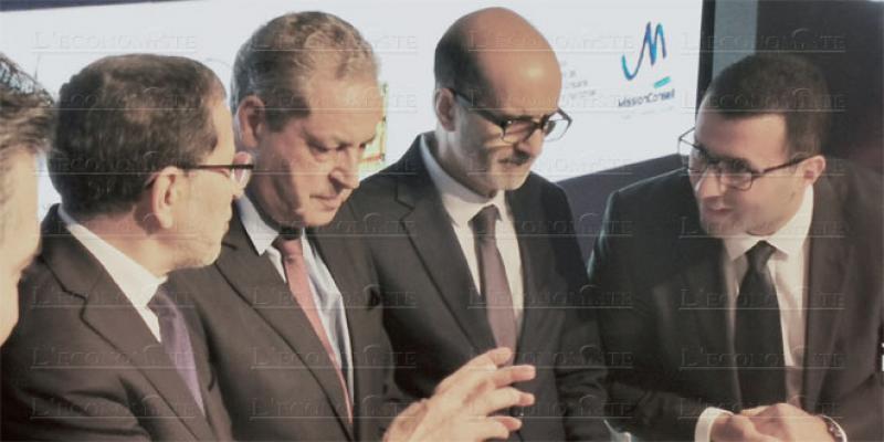Fès-Meknès: Comment redynamiser l'économie régionale