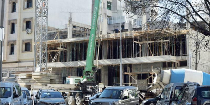 Fès-Meknès: Al Omrane veut relancer le logement social