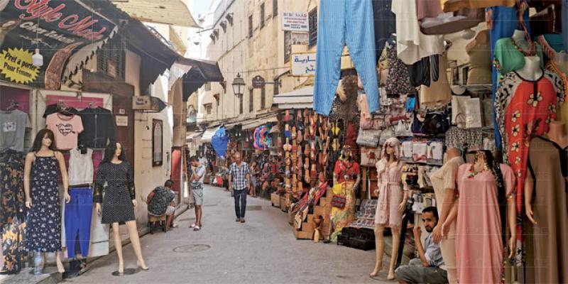 Fès-Meknès/Modèle de développement: La Commission initie des escales virtuelles