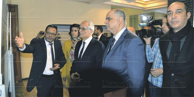 Fès-Meknès/Urbanisme: Les élus réclament l'appui de l'Etat