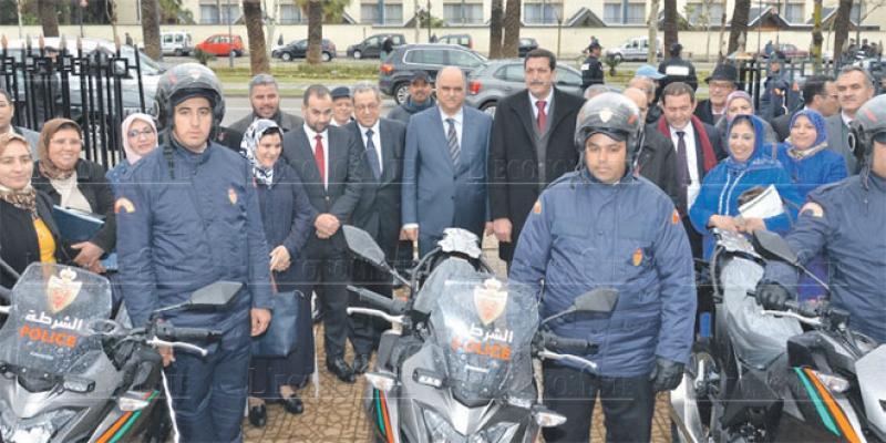 Fès-Meknès: Le Conseil régional passe aux choses sérieuses