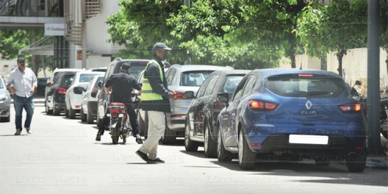 Fès-Parkings: La nouvelle SDL suscite une vive polémique