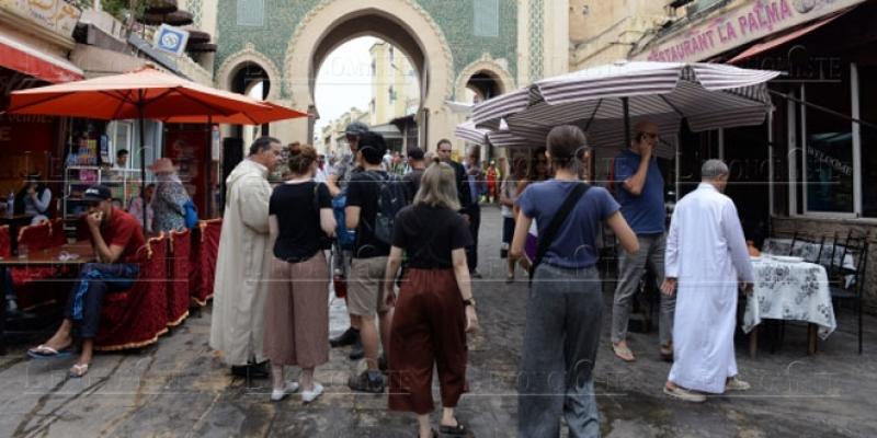 Tourisme: Pourquoi Fès-Meknès n'arrive pas à décoller