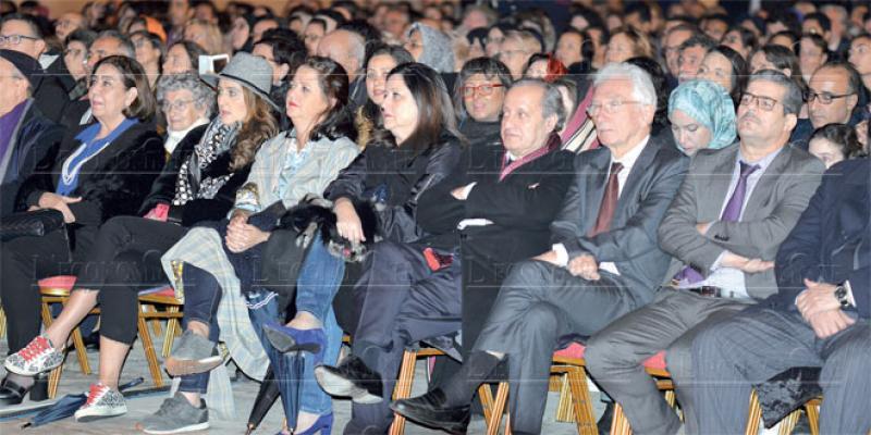 Festival de Fès de la culture soufie: Un hommage à Rabiaâ El Adaouiya en ouverture