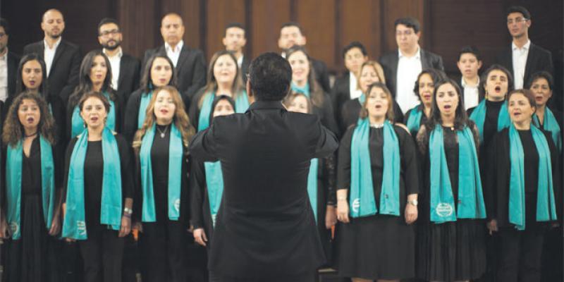 Sawt chante la diversité culturelle