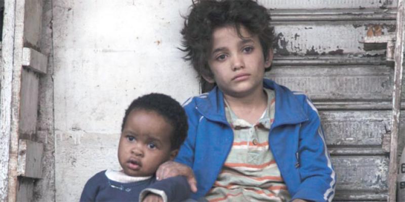 Sortie du film «Capharnaüm»: Plongée dans les bas fonds de Beyrouth