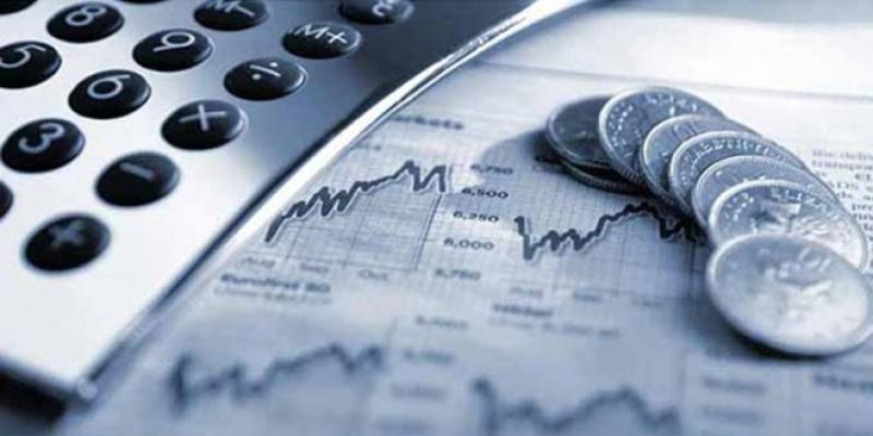 Sociétés de financement: Tous les voyants au vert
