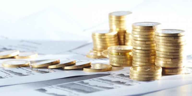 Financement: La data pour stimuler le crédit