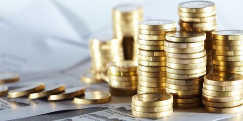 Finances publiques: L'heure des premiers bilans