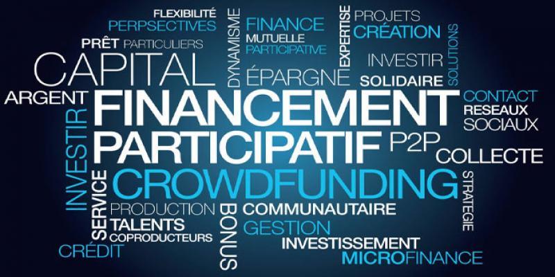 Financements participatifs: Un Fonds de garantie en préparation
