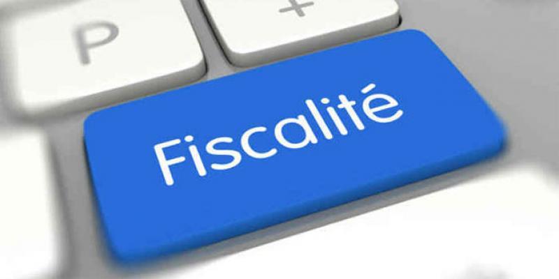 Résidence fiscale: Les retraités français imposables au Maroc