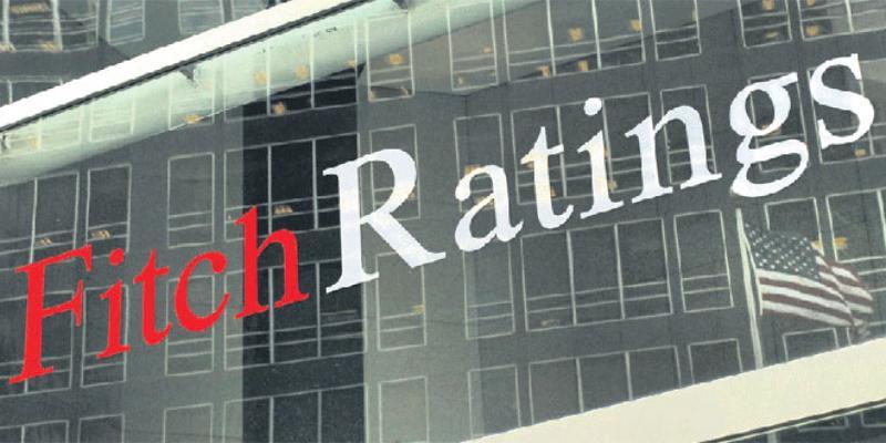 Bank Al-Maghrib: Fitch prévoit une remontée du taux directeur