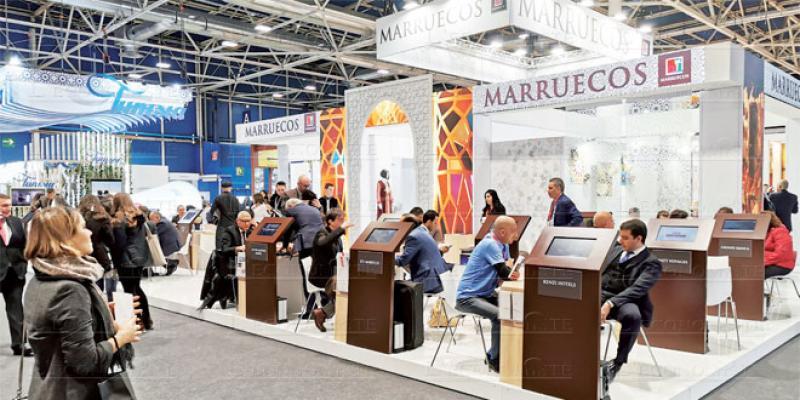 Fitur/Tourisme - Offensive sur le marché espagnol: Le Maroc doit revoir sa copie!