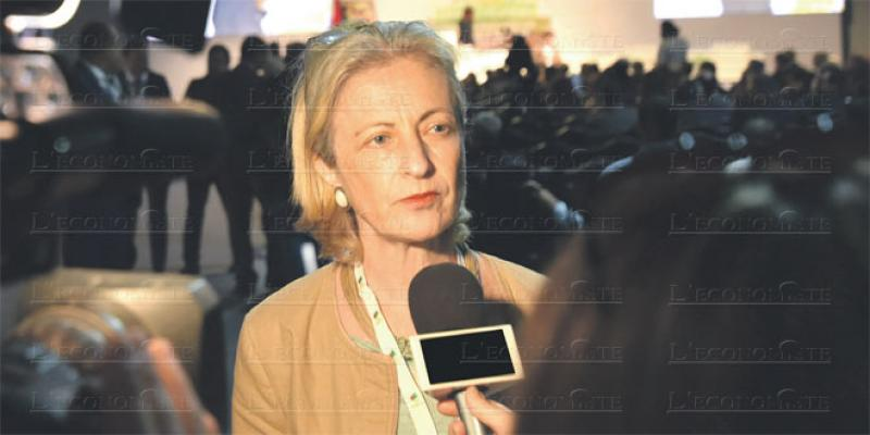 Agriculture durable: CAM s'aligne sur les objectifs de la FAO