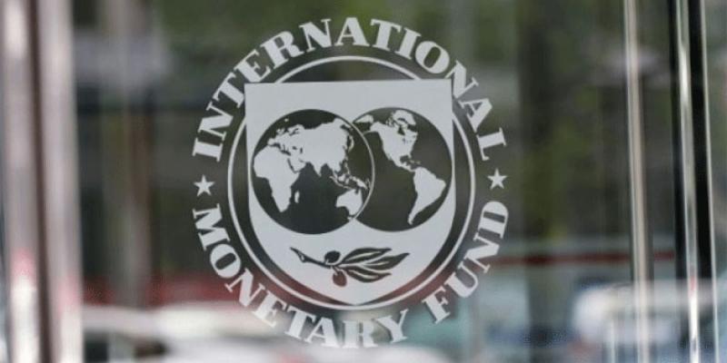 Coronavirus - FMI: La région Mena face à un double choc