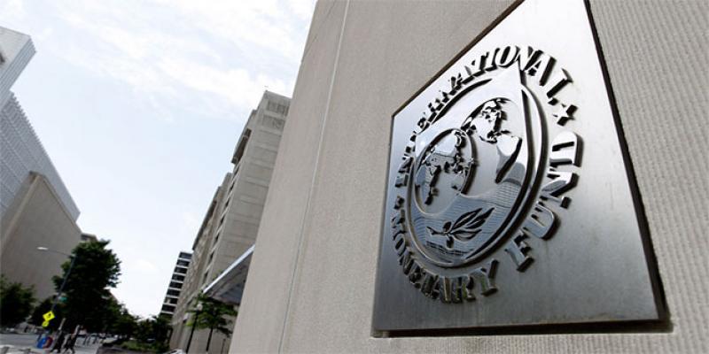 Grèce/Plan d'aide: Le FMI donne son feu vert de «principe»