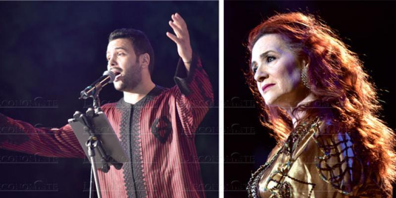 Festival de Fès de la culture soufie: Un hommage à Al Shushtari en ouverture