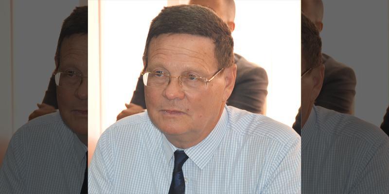 «Il faut encourager les MRE à investir dans leur pays»