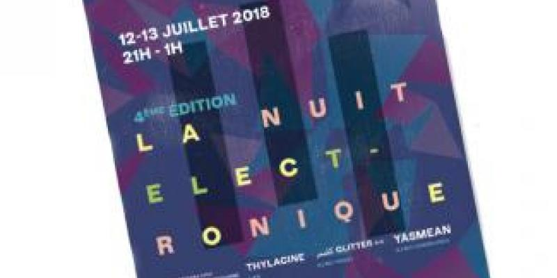 Musique: Quand la «french touch» rencontre l'électro made in Maroc