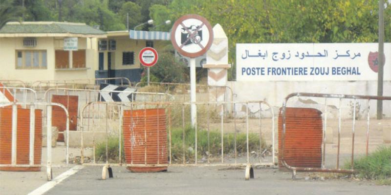 Manifestations populaires: Où va l'Algérie?