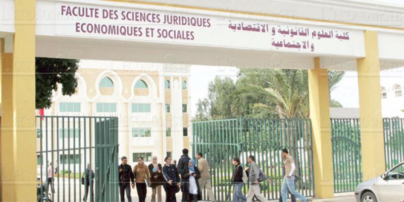 Fusion d'universités: Un bilan en demi-teinte à Casablanca