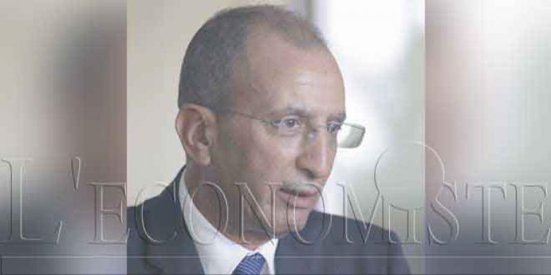 Ecole publique: La «transparence» de Hassad contestée