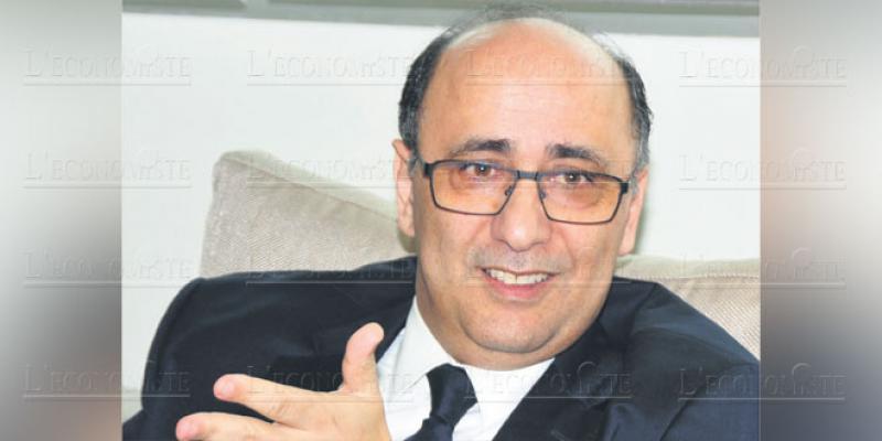 Réassurance: Les enjeux de l'entrée d'Allianz dans le capital d'Africa Re