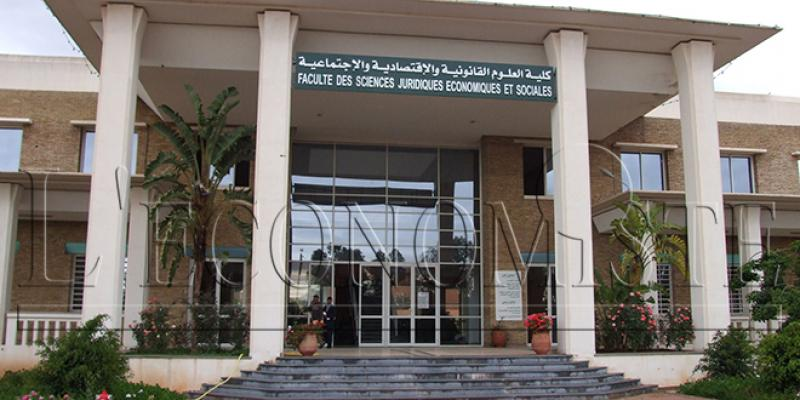 L'université de Settat fait son bilan post-crise